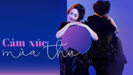 Mỹ Linh - Concert: Cảm Xúc Mùa Thu