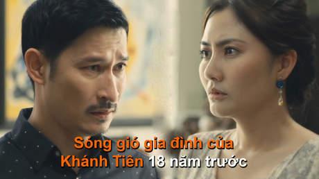 Hoàng Quý Muội - Best cut 11