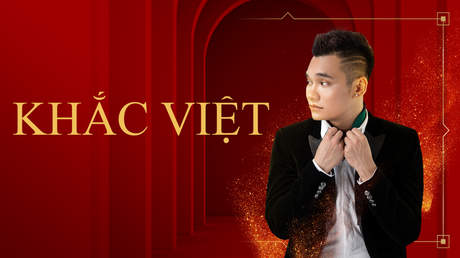 Khắc Việt