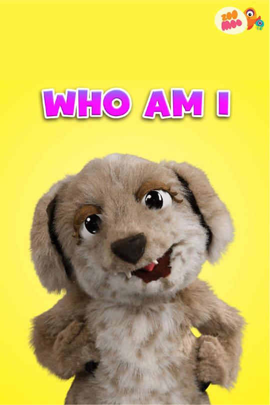 Who Am I? - เร็วๆ นี้