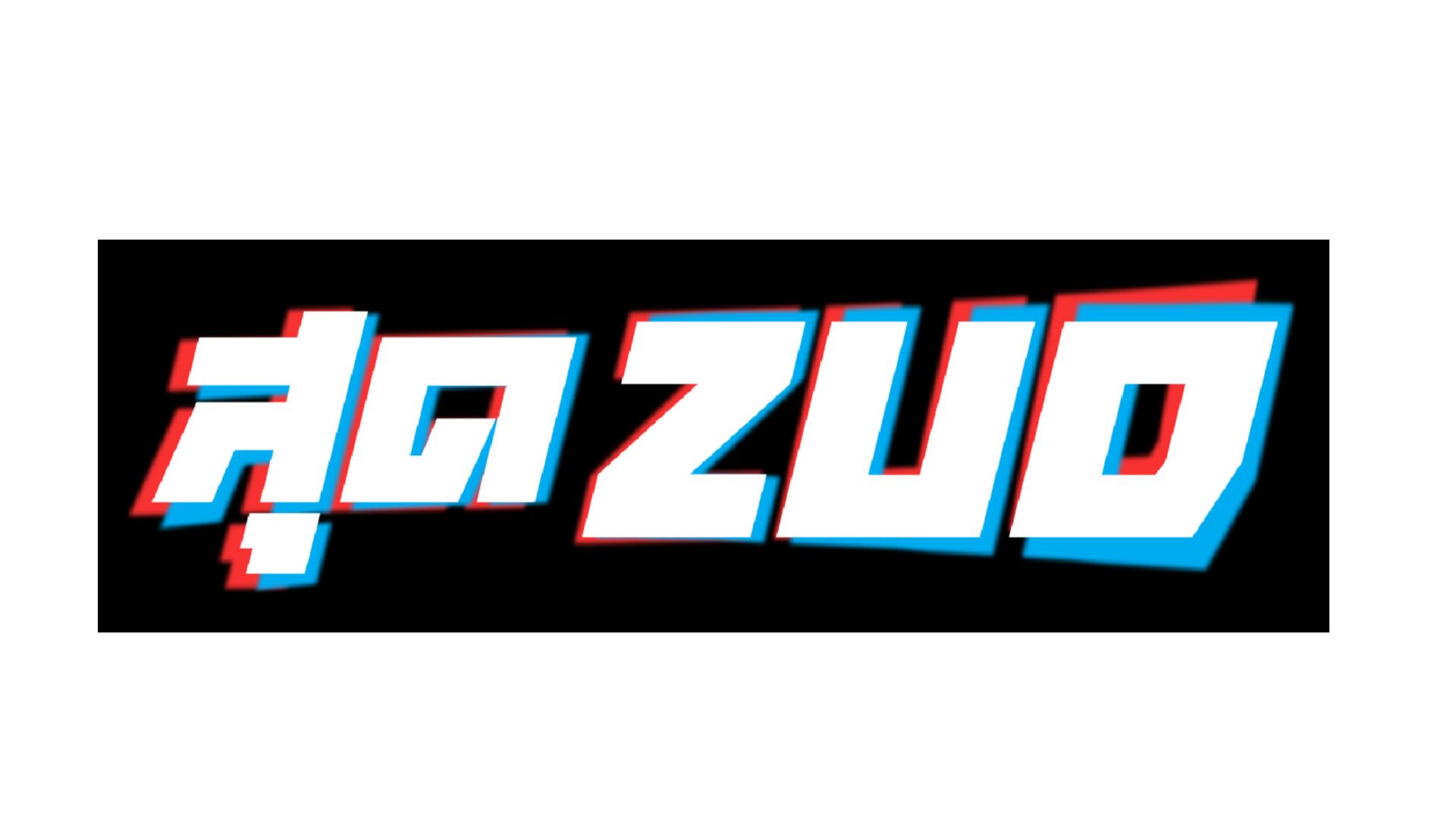 ZUD! สุด 2020