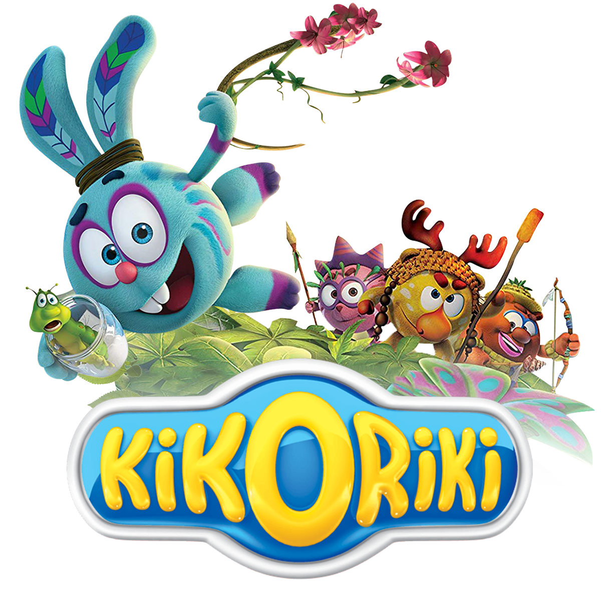 KikoRiki