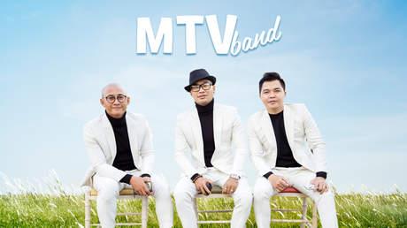 Nhóm MTV